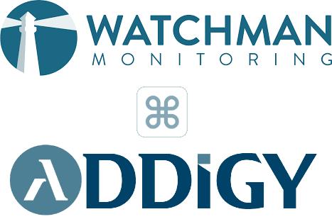 Watchman Monitoring - Addigy
