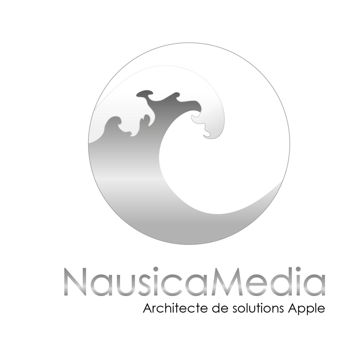 Nausicamedia Watchman Monitoring