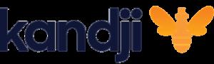 Kandji MDM Logo